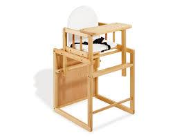 chaise haute b b bois chaise haute bois b bebe en vintage bb bébé eliptyk