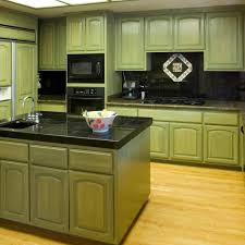 what is the best wood for kitchen cabinets nice home design