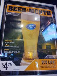 how much does a pallet of bud light cost one reason why i may go to buffalo wild wings one reason why i may