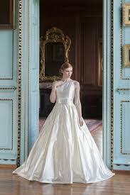 wedding dresses and accessories fashion once upon a time