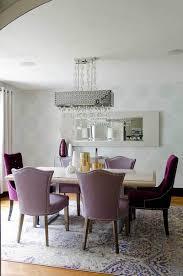 Glass Droplet Chandelier 100 Dining Room Lighting Ideas Homeluf