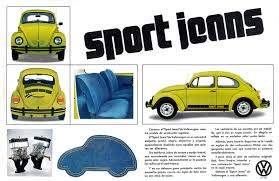 volkswagen beetle classic modified start all the vw beetle special editions se beetles