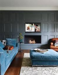 25 reasons to say yasss to a blue sofa blue sofas sofas and couch