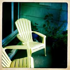 Yellow Plastic Adirondack Chair Plastic Adirondack Chairs U2014 Interior Home Design