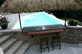 outdoor pool bar furniture outdoor furniture clearance sale u2013 wfud