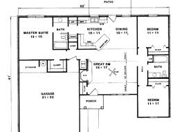design plan floor plan 3 bedroom house celebrationexpo org