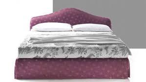 scelta materasso consigli letti e materassi