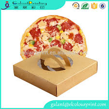 personalized pizza boxes list manufacturers of 9 pizza box buy 9 pizza box get discount