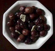 Indian Food Olives From Spain Green Olive Manzanilla Green Olive Picholine