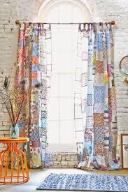 best 25 cute curtains ideas on pinterest curtains on wall