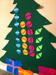 how decorations to make with children at preschool