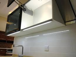 Hafele Kitchen Cabinets Hafele Cabinet Lighting Company How To Paint Kitchen