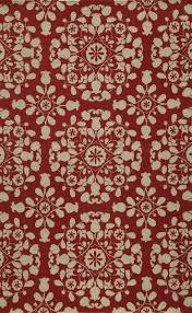 Mohawk Home Forest Suzani Rug Best 25 Red Rugs Ideas On Pinterest Red Persian Rug Living Room
