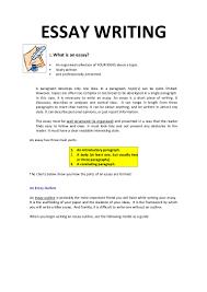 essay sample essay describe a person observation essay topics