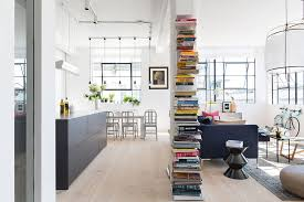 What Is A Studio Apartment What U0027s The Difference Between A Studio And A Loft
