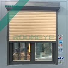 roller shutter roller shutter suppliers and manufacturers at