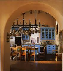 kitchen wooden design kitchen mexican style kitchen color idea with light brown