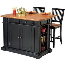 Kitchen Cart And Island Kitchen Islands Big Lots Get Inspired With Home Design And