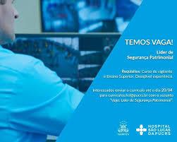 www vagas vigia curitiba ultimas oportunidades de emprego setor saúde