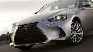 lexus is300 2017 interior 2017 lexus is 300 review u0026 ratings edmunds