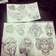 easy steps to design your own tattoo full tattoo pinterest