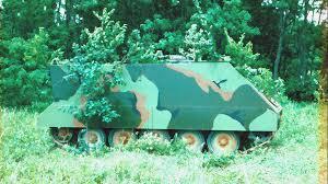 bbc autos the story behind china u0027s u0027minecraft u0027 military camo