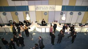 Home Design Show Architectural Digest Architectural Digest Design Show U2013 Home And Decoration