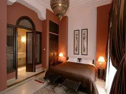 mediterranean style bedroom bedroom design arabian themed bedroom mediterranean style