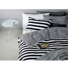Cheap Black Duvet Covers Popular Black Duvet Cover Comforter Buy Cheap Black Duvet Cover