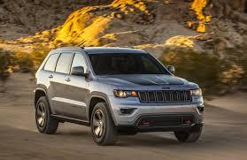 jeep grand cherokee limited 2017 white 2017 grand cherokee overland simpli cité