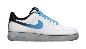 best black friday deals on shoes kicks deals u2013 official website j crew x new balance 998 dark
