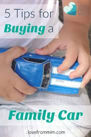 lexus rx for sale pensacola best 20 best suv for family ideas on pinterest best value suv