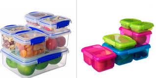 sistema food storage containers 40 my frugal adventures
