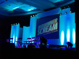 midsummer scream kicks off halloween season with a bang part one