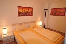 Hieber Bad Krozingen Hotel Nora Deutschland Bad Krozingen Booking Com