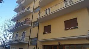 appartamento con giardino privato a roma cambiocasa it