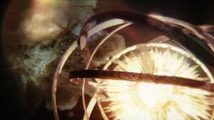 game of thrones light what s the ball of light in hbo s game of thrones intro science