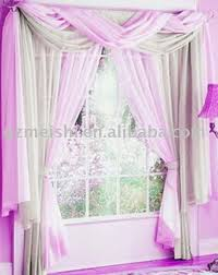 bedroom window curtains officialkod com