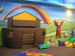 children s room mural ideas custom hand painted wall mural for google image result for http 3 bp blogspot com