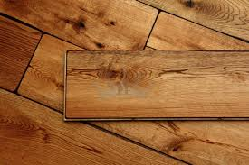 Laminate Flooring Uk Cheap Burnbury Engineered Old Worn Farmhouse Oak 190mm X 20mm
