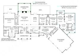mother in law house plans mother in law houses plans 4 bedroom with mother in law suite floor plans detached mother law