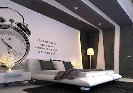 ideen schlafzimmer wand szene streichen schlafzimmer 37 wand ideen zum selbermachen 3