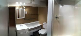 Bathroom Light Vent by Bathroom Kitchen Exhaust Fan Bathroom Exhaust Fan With Light