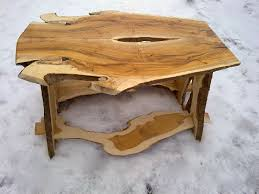 Wood Coffee Table Rustic Gorgeous Rustic Coffee Table Plans Rustic Wood Coffee Table Plans