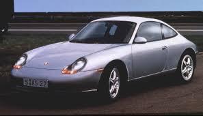 1999 porsche 911 price 1999 porsche 911 review ratings specs prices and photos the
