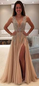party dress the new women fashion dresses trends for formal dresses in 2017
