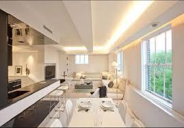 interior lighting for homes home interior lighting graceful home interior lighting on amazing