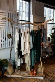 best 25 hanging clothes racks ideas on pinterest hanging