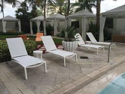 outdoor living design source finder florida design magazine
