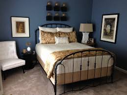 best gray paint colors benjamin moore awesome collection of blue gray paint colors on bedroom paint colors